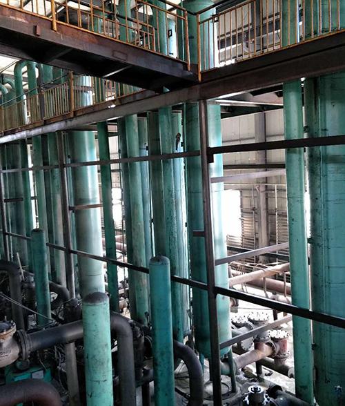 西藏尾矿输送泵