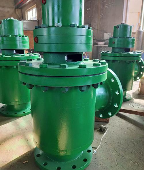 西藏泥浆泵